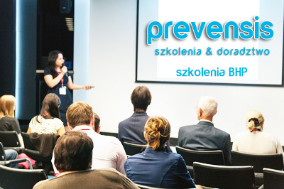 Szkolenia BHP Katowice Chorzów Śląsk Bytom