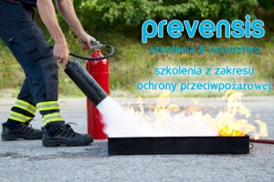 Szkolenia PPOŻ Katowice Chorzów Gliwice Śląsk Bytom